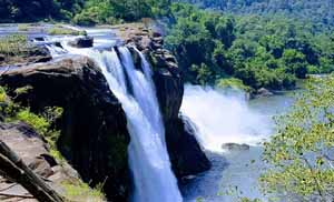 8 nights 9 days kerala package