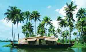 Budget Kerala Tour Packages
