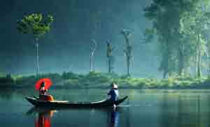 Kerala Customized Tour Packages